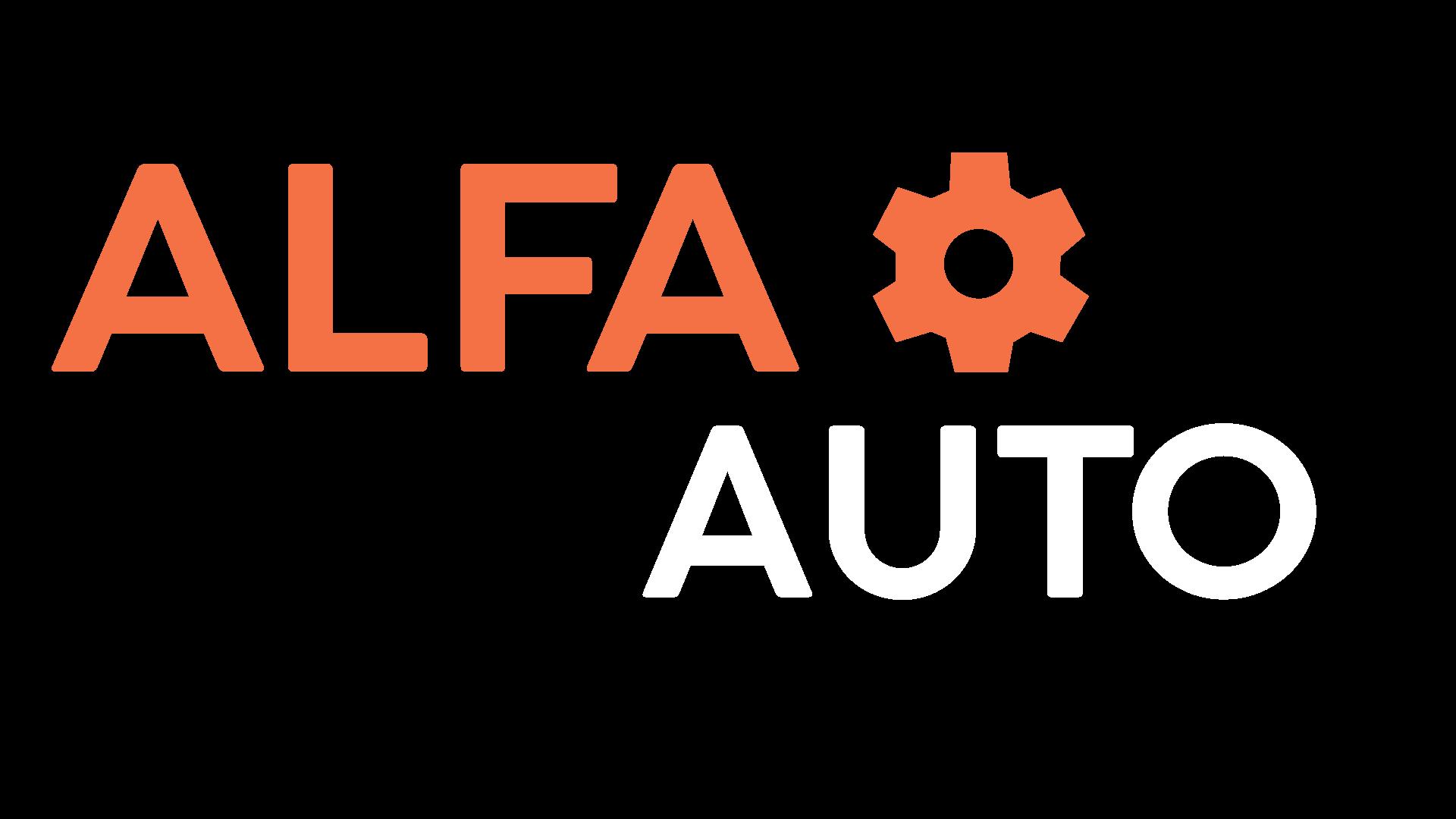 Alfa Auto